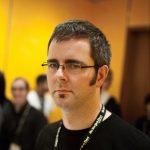 Photo of Michael Donohoe