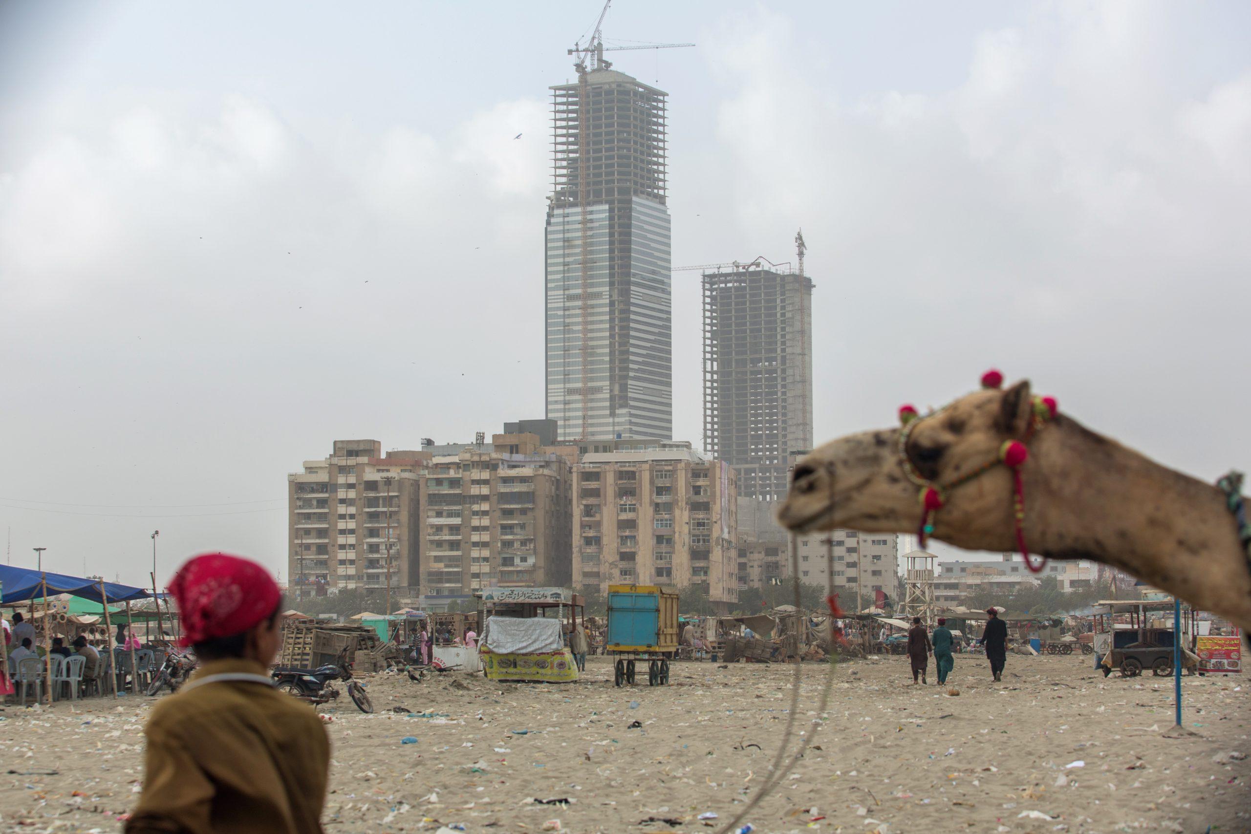 How three Pakistani brothers created a billion-dollar unicorn in real estate