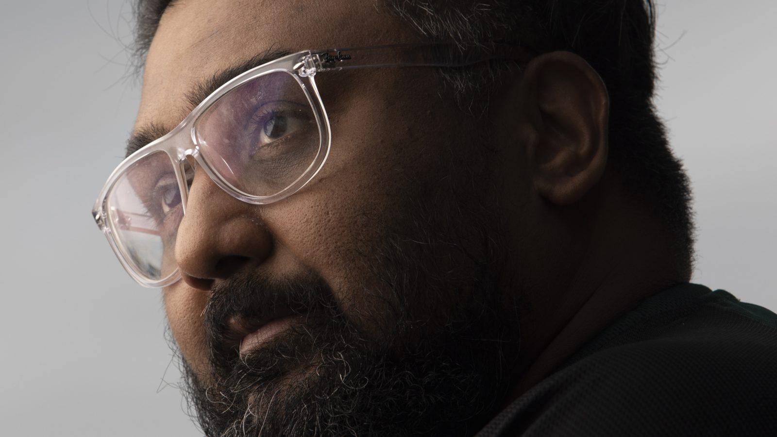 Kunal Shah says Big Tech has India all wrong