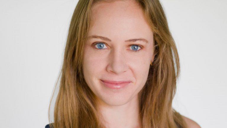 Claire Díaz-Ortiz